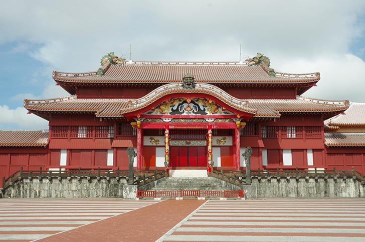 名古屋で美味い沖縄料理を食いたいならココに行くべし~沖縄居酒屋GO家~